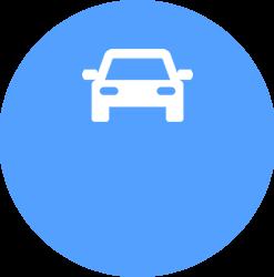 Automotivos